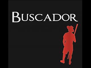 Buscador Winery