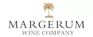 Margerum Wine Company Winery