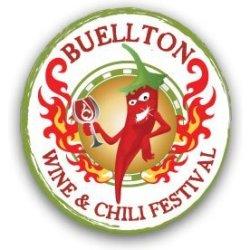 buellton wine and chili festival