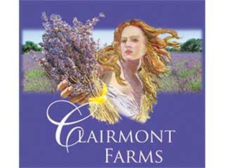 Clairmont Farms