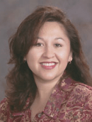 Sonia Jimenez, Director