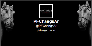 P.F. Chang's Argentina