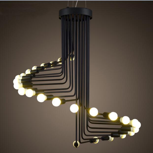 choosing the perfect lighting for your home discover business label
