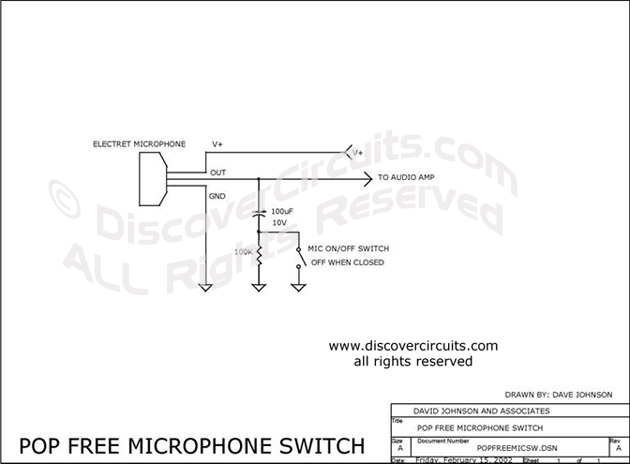 POPFREEMICSW microphone wiring diagram & xlr microphone cable wiring diagram cb mic wiring diagrams at suagrazia.org