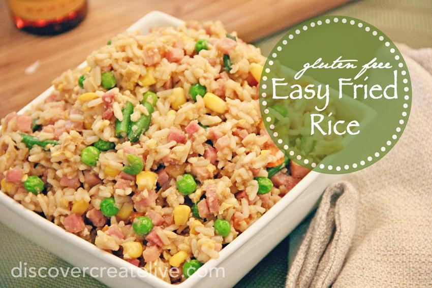 Gluten-Free-Easy-Fried-Rice-Recipe