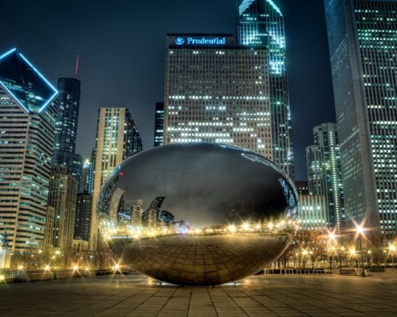 discoverdentists chicago