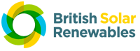 British-Solar-Renewables