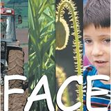 Farming & Countryside Education