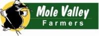 Mole Valley