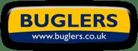 Francis Bugler Ltd.