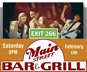 msbg exit 266 2-17 300x