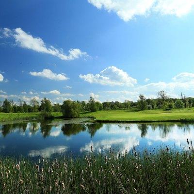 Karsten-Lakes-Course
