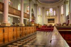 All Saints Church, Gainsborough