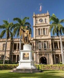 Downtown_Kamehameha1