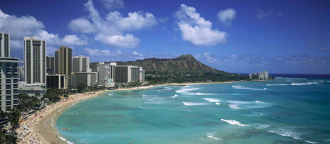 Hawaii Vacation All Inclusive Packages Activities Discover - Hawaii all inclusive vacations