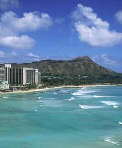 DiscoverHawaiiTours_Waikiki