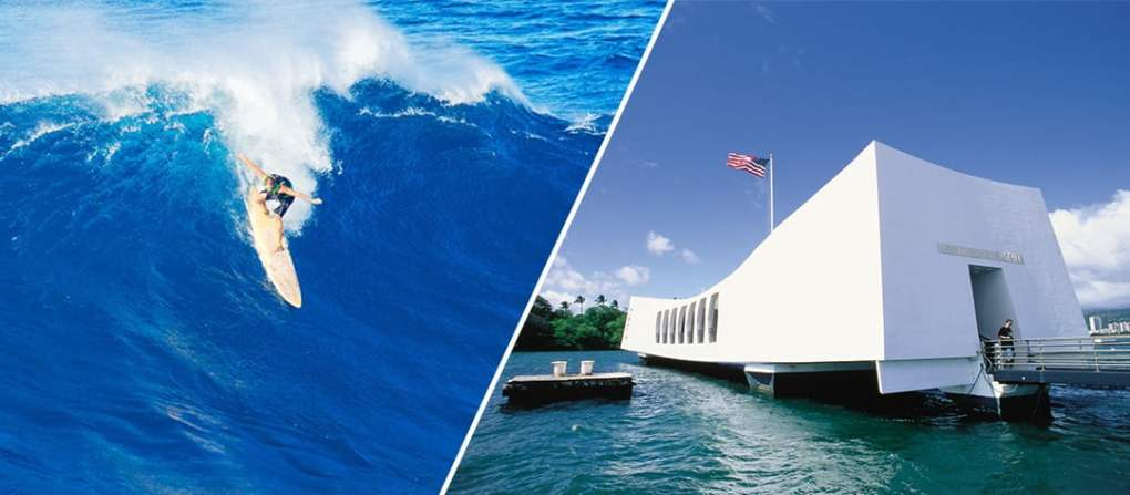 Pearl_Harbor_North_Shore