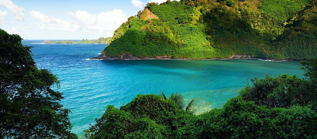 Trip Advisor Big Island Hawaii Excursion To Pearl Harbor