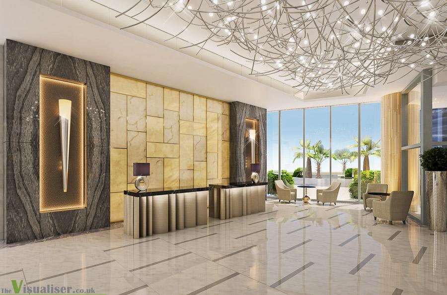 Interior Design Job Opportunities In Qatar Billingsblessingbags Org