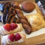 Paris Baguette arrives in the South Bay