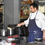 Bettolino Kitchen Now Offers Cooking Classes