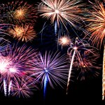 Fireworks in LA – The Complete List