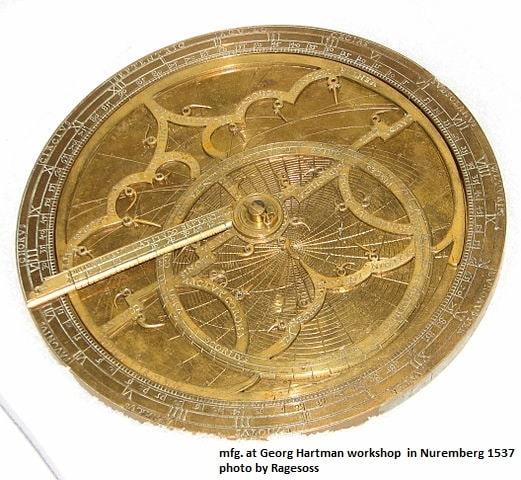 521px-Yale's_Hartmann_astrolabe web
