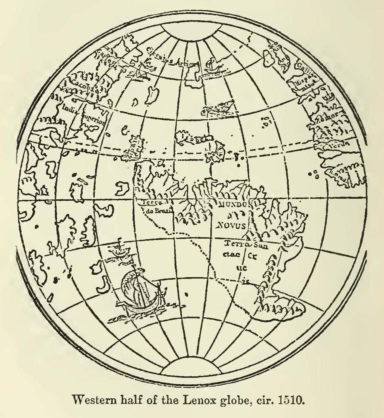 page 120 lenox globe web