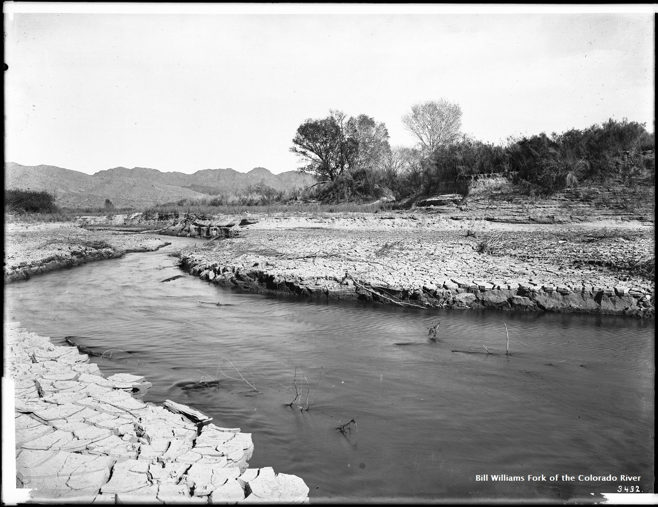 Bill_Williams_Fork_of_the_Colorado_River web