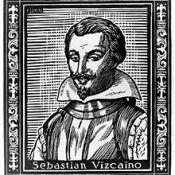 67-Sebastian Vizcaino