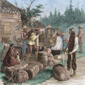 82-Samuel de Champlain and Another War