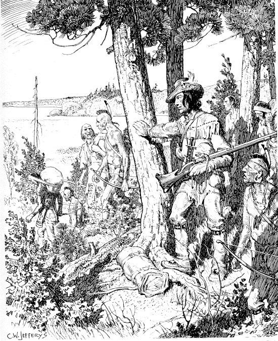 May 16 1615 Brule935