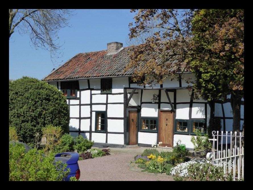Voerstreek-house-new