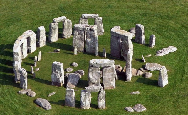 fun facts about stonehenge stonehenge facts stonehenge facts for kids interesting facts about stonehenge fun facts about stonehenge stonehenge facts and pictures unusual facts about stonehenge stonehenge history facts stonehenge facts ks2 stonehenge fact sheet stonehenge facts wikipedia stonehenge bluestone facts 10 facts about stonehenge stonehenge facts and theories stonehenge age facts