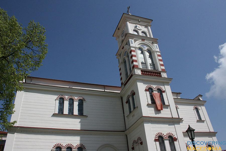 Krusevo-(13)