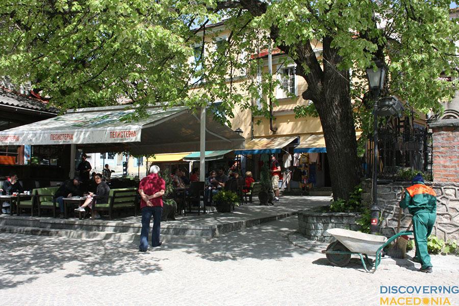 Krusevo-(14)
