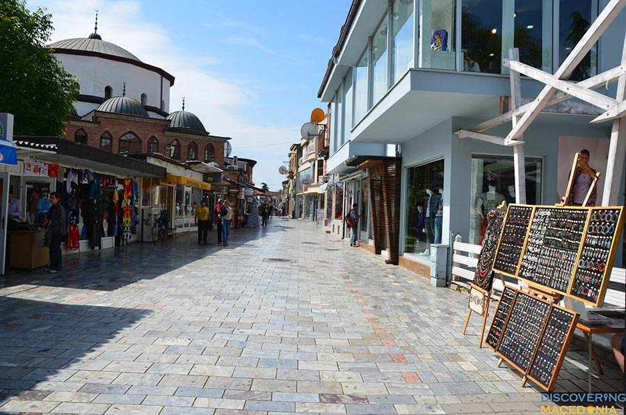 Ohrid-(1)