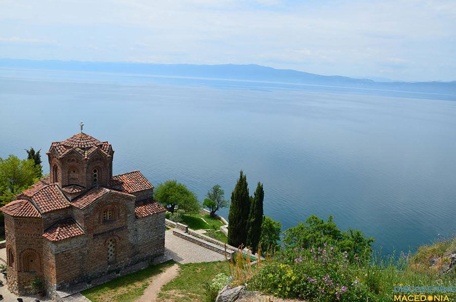 Ohrid-(21)
