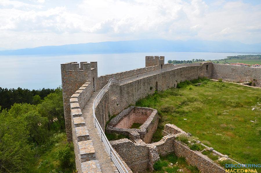 Ohrid-(28)