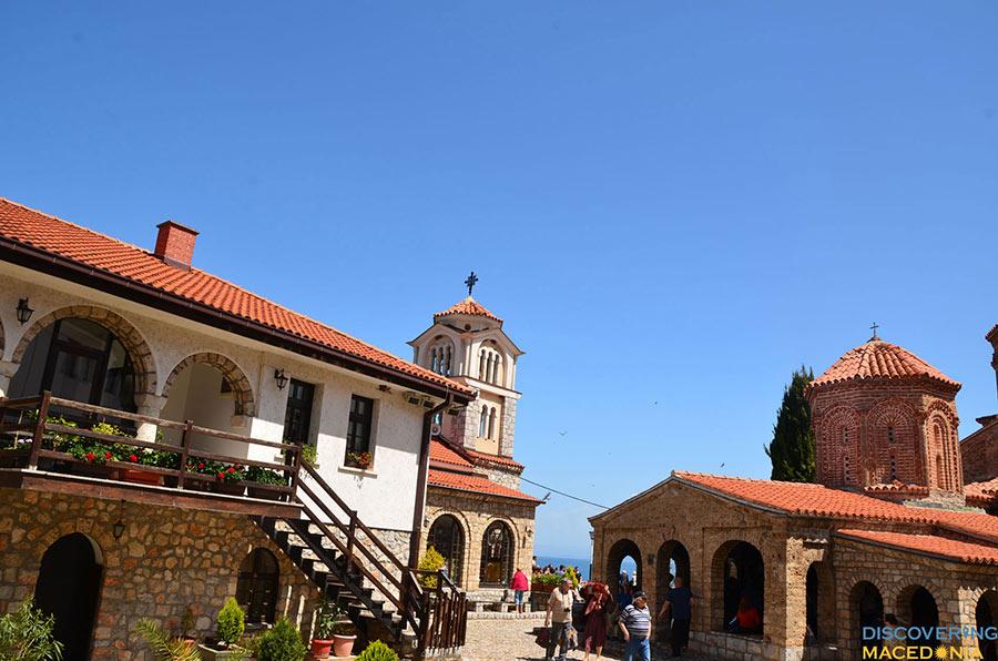 Ohrid-(37)