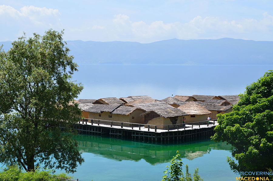 Ohrid-(56)