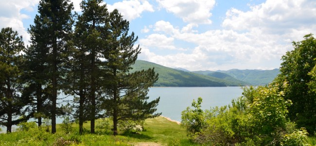 Mavrovo Featured