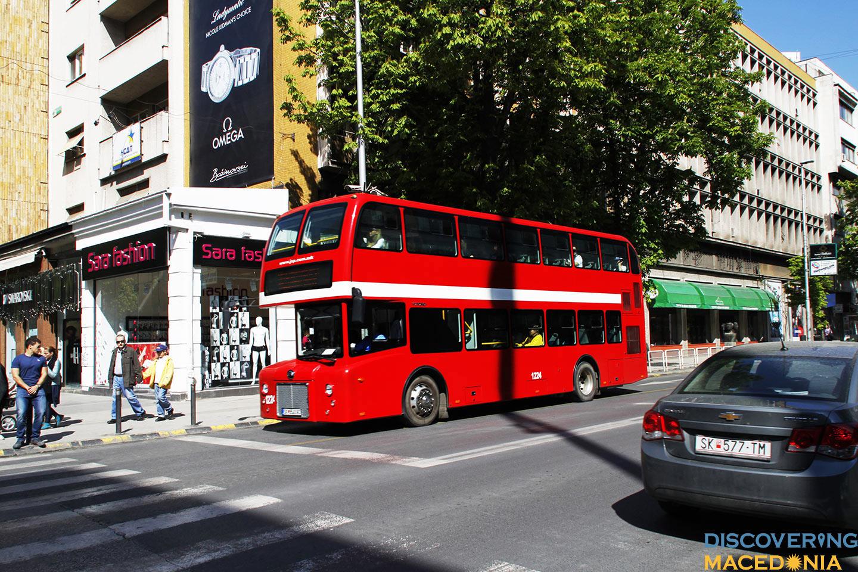 Bus-(1)