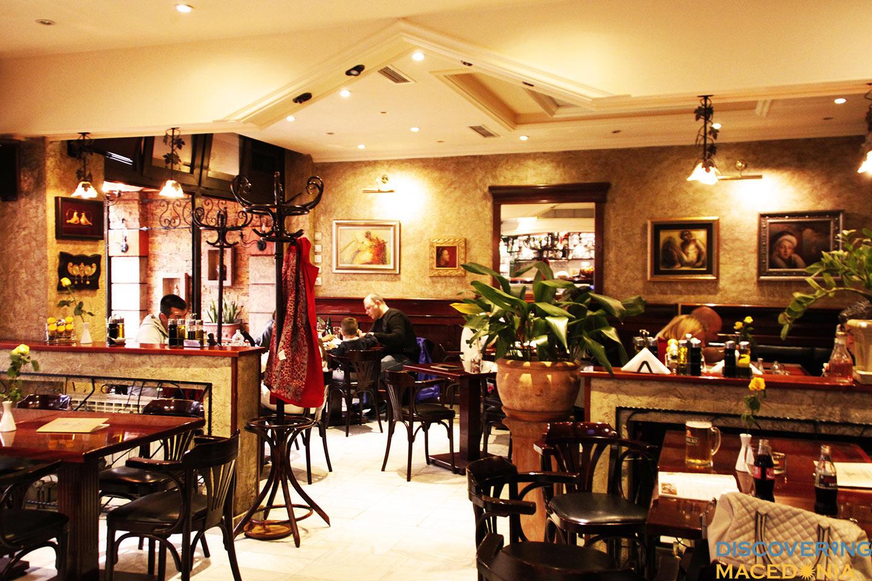 Pizza-restaurant-Enrico-(3)