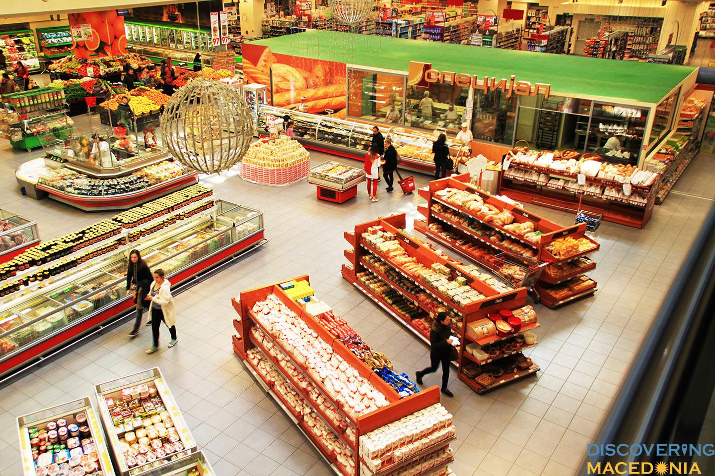 Vero-supermarket-(1)