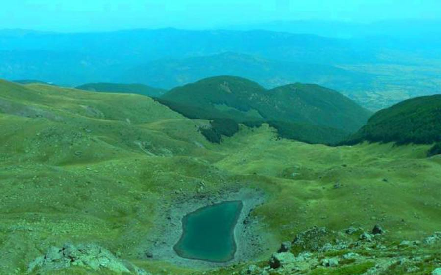 vevchani-glacial-lake