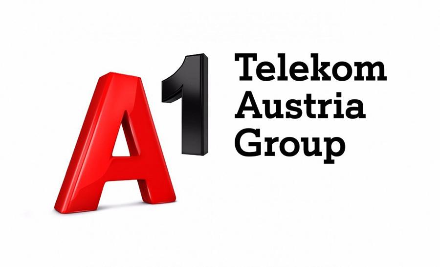 A1 Telekom Austria