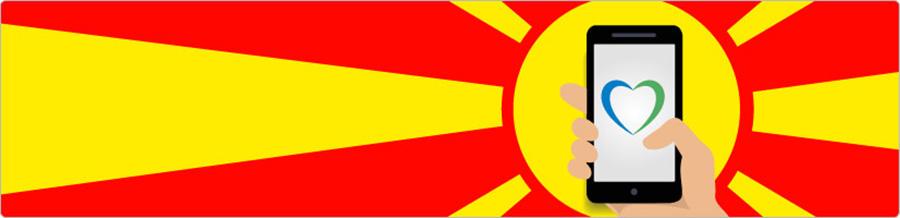 Lycamobile Macedonia