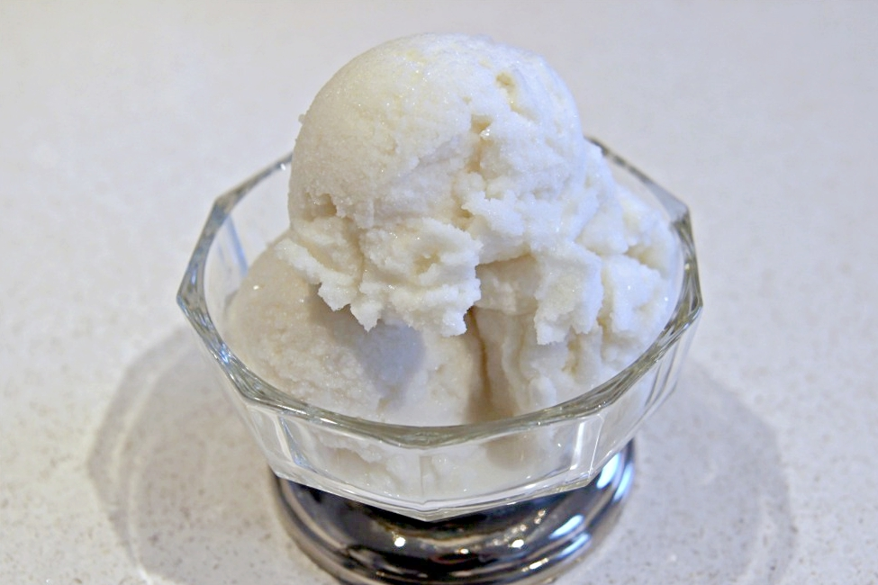 snow-ice-cream