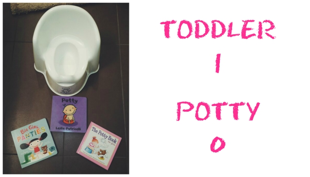 pottytraining3